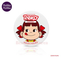 HOLIKA HOLIKA Melty Jelly Luminizer 6g [Sweet Peko Edition] [WS],HOLIKAHOLIKA